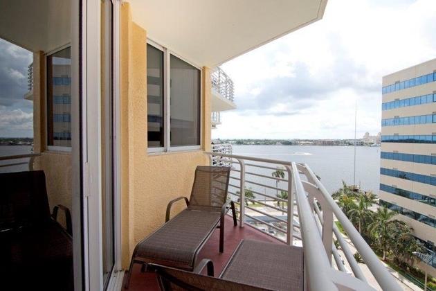 10000000, West Palm Beach, FL, 33401 - Photo 2