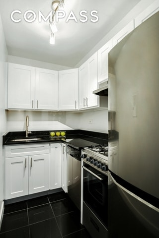 2621, New York, NY, 10021 - Photo 1