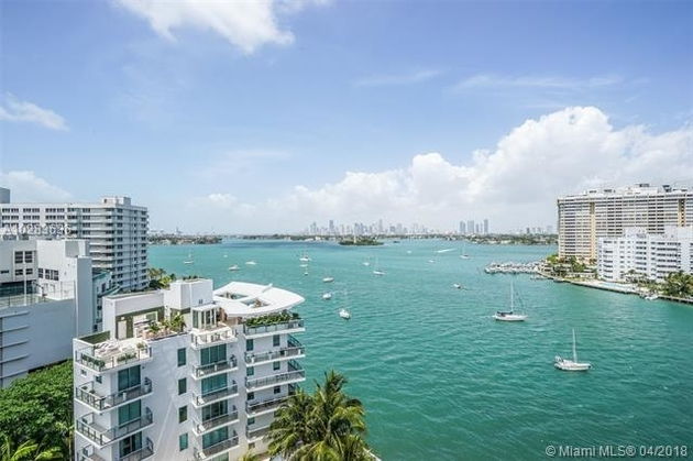 40341, Miami Beach, FL, 33139 - Photo 1