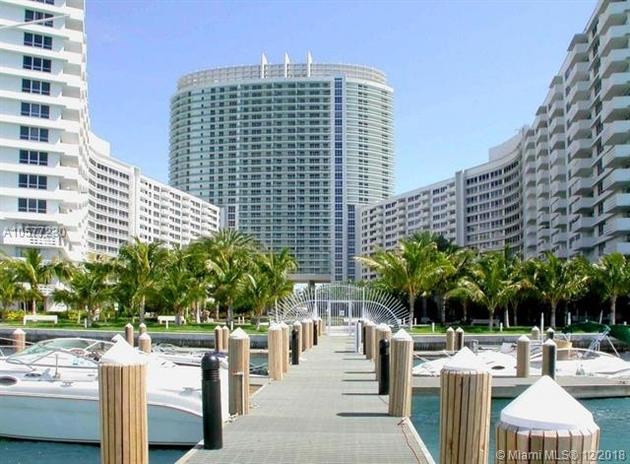 5817, Miami Beach, FL, 33139 - Photo 1