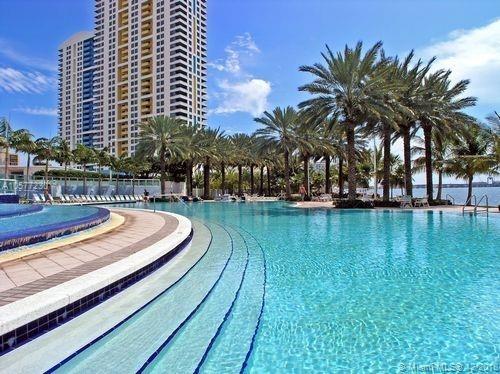 5817, Miami Beach, FL, 33139 - Photo 2