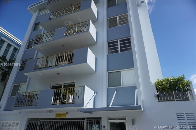1731, Miami Beach, FL, 33139 - Photo 1
