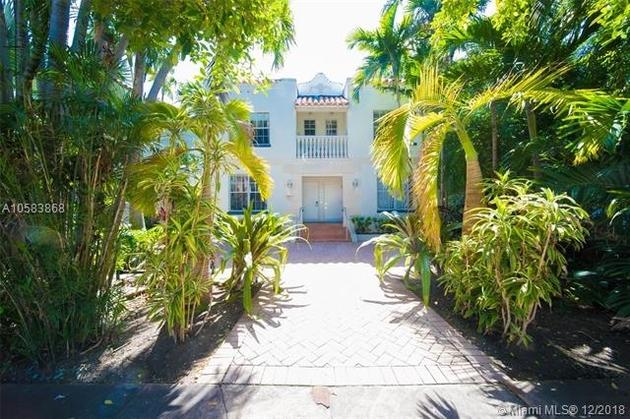 6146, Miami Beach, FL, 33139 - Photo 2