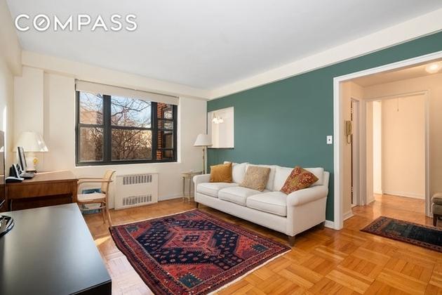 1463, Bronx, NY, 10463 - Photo 1