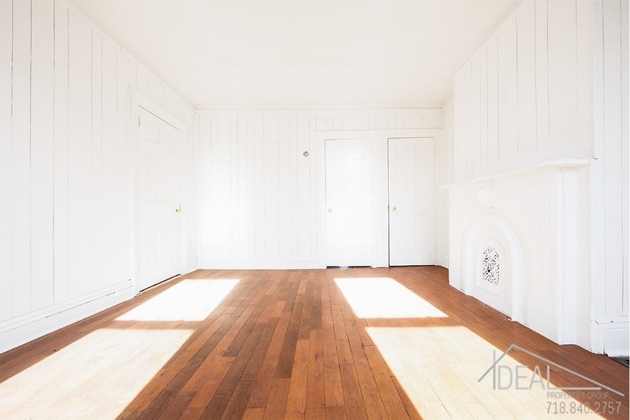 4009, Brooklyn, NY, 11233 - Photo 2