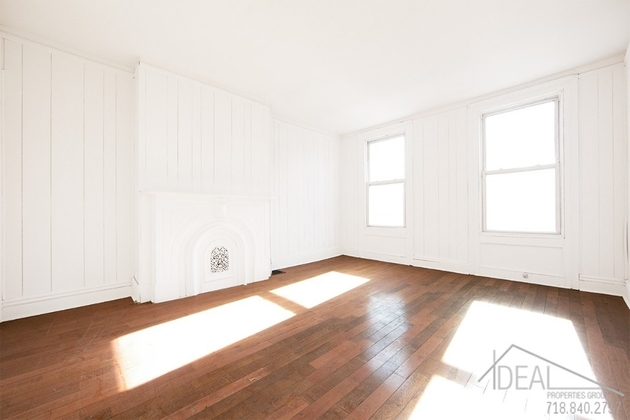 4009, Brooklyn, NY, 11233 - Photo 1