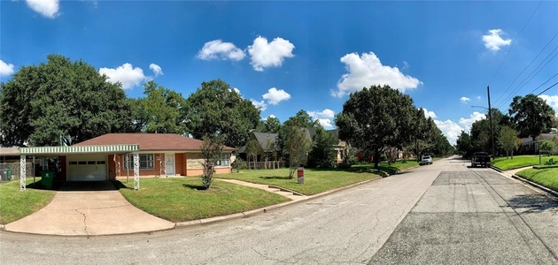 2401, Houston, TX, 77009 - Photo 2