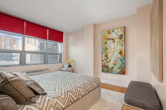 8329, Queens, NY, 11101 - Photo 1