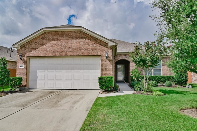 1737, League City, TX, 77573 - Photo 2