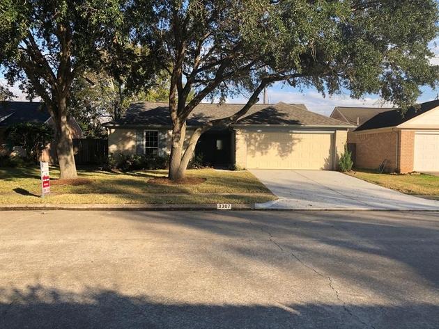 1169, Sugar Land, TX, 77479 - Photo 2