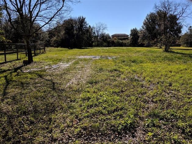 201, Hitchcock, TX, 77563 - Photo 1