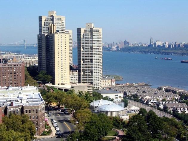 1487, West New York, NJ, 07093 - Photo 2