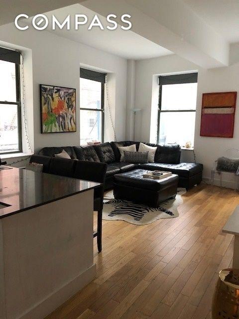 9726, New York, NY, 10038 - Photo 1