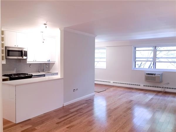 4256, Brooklyn, NY, 11201 - Photo 1