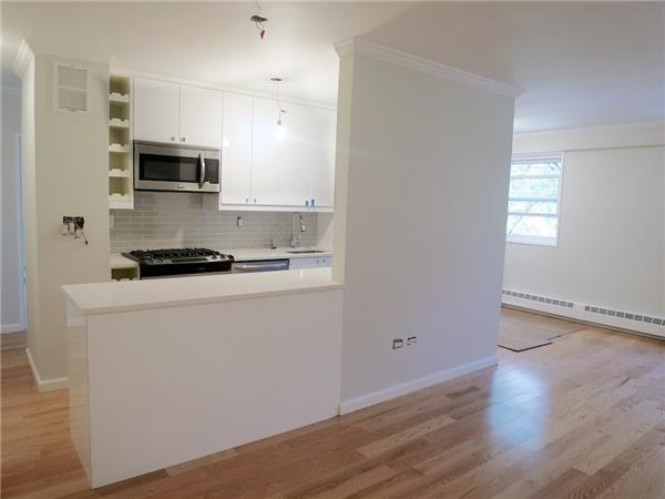 4256, Brooklyn, NY, 11201 - Photo 2
