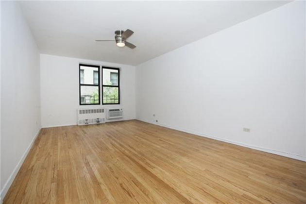 2929, New York, NY, 10016 - Photo 1