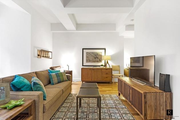 5288, New York, NY, 10038 - Photo 2