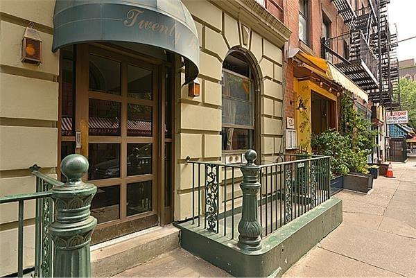 2861, New York, NY, 10014 - Photo 1