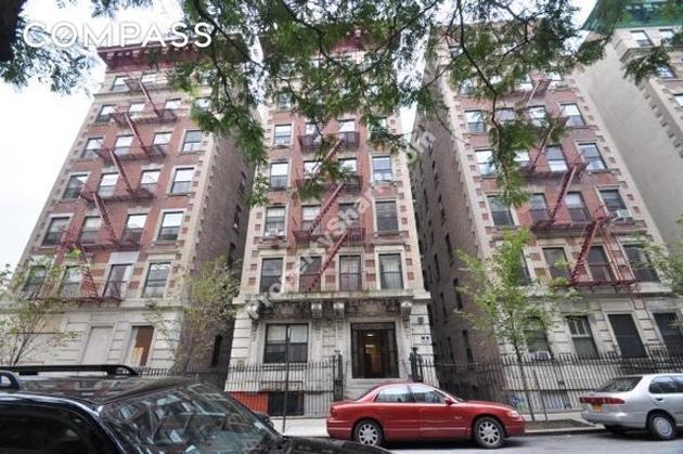 2741, New York, NY, 10037 - Photo 1