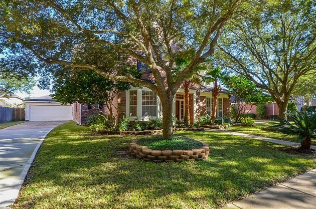 2411, Sugar Land, TX, 77479 - Photo 2