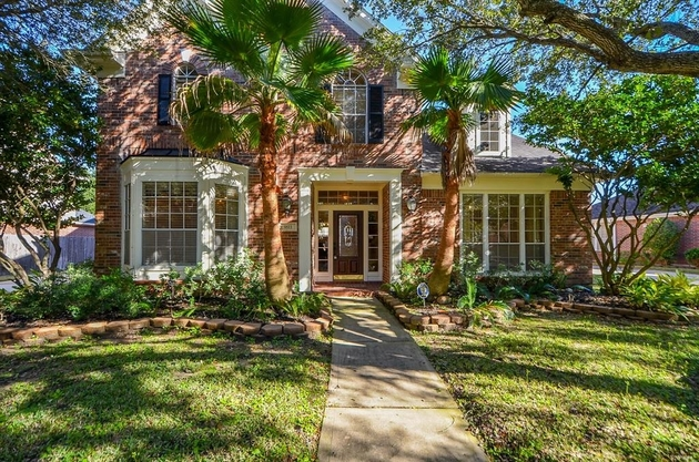 2411, Sugar Land, TX, 77479 - Photo 1