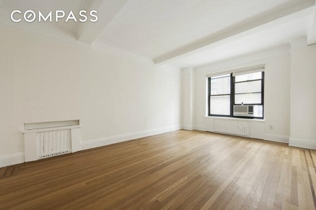 4226, New York, NY, 10016 - Photo 2