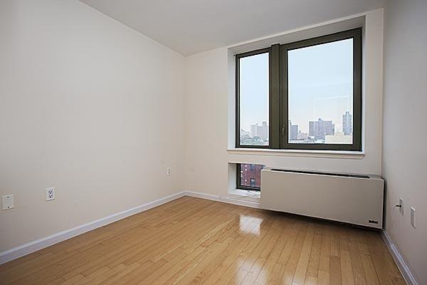 4173, New York, NY, 10029 - Photo 1