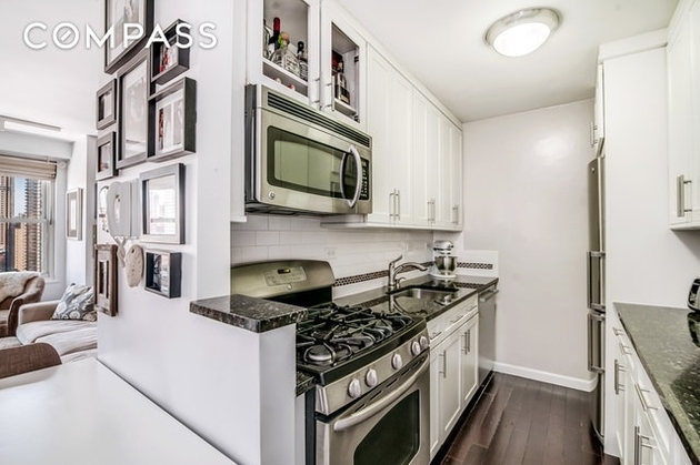 2783, New York, NY, 10021 - Photo 2