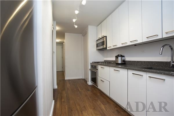 23623, New York, NY, 10021 - Photo 2