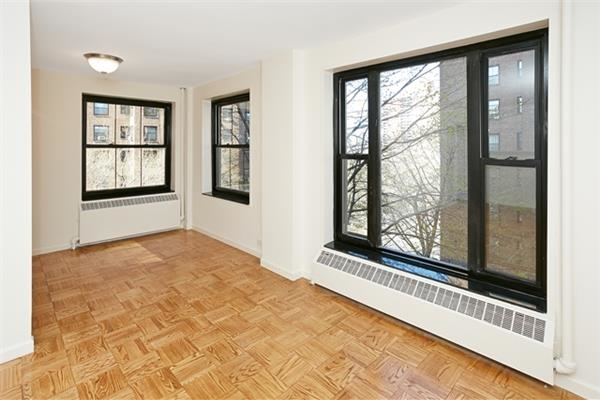 3996, Brooklyn, NY, 11238 - Photo 2