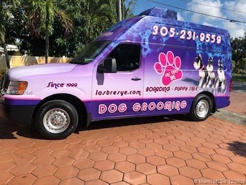 10000000, Hialeah, FL, 33014 - Photo 1