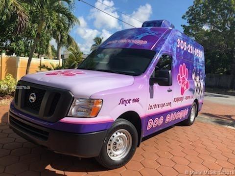 10000000, Hialeah, FL, 33014 - Photo 2