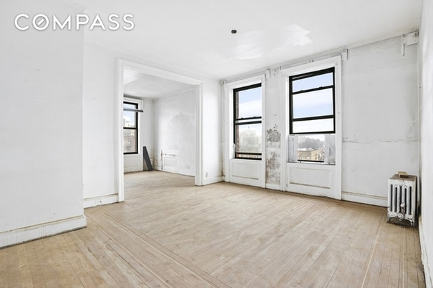 4667, New York, NY, 10033 - Photo 1