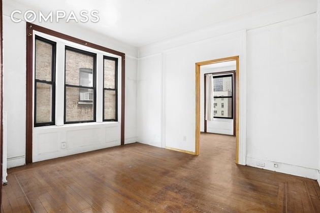 3673, New York, NY, 10033 - Photo 1