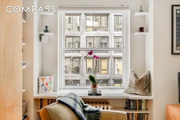 2433, New York, NY, 10010 - Photo 1