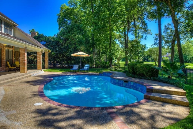 4469, The Woodlands, TX, 77380 - Photo 2