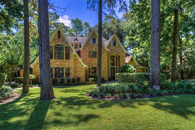 4469, The Woodlands, TX, 77380 - Photo 1