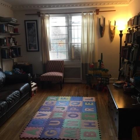 1649, Bronx, NY, 10462 - Photo 2