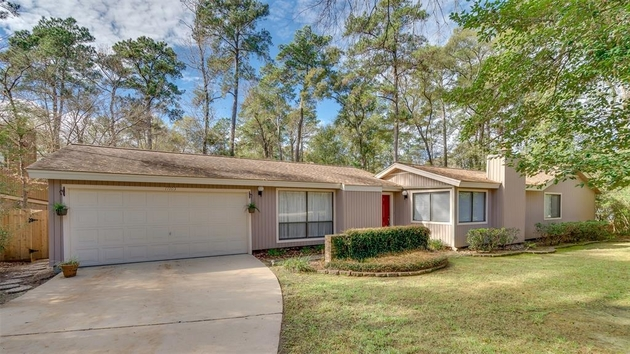 1191, The Woodlands, TX, 77380 - Photo 2