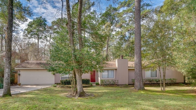 1191, The Woodlands, TX, 77380 - Photo 1