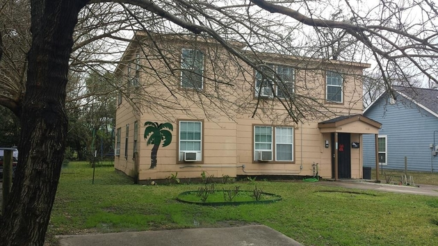501, Texas City, TX, 77590 - Photo 2