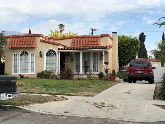 10000000, Pasadena, CA, 91104 - Photo 1
