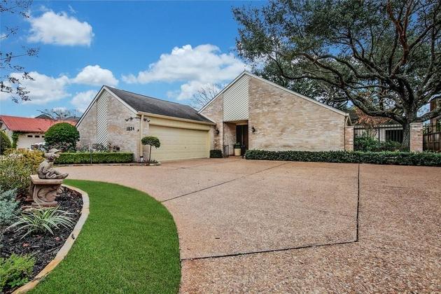 2855, Sugar Land, TX, 77478 - Photo 2