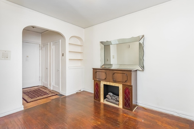 3988, Queens, NY, 11102 - Photo 2
