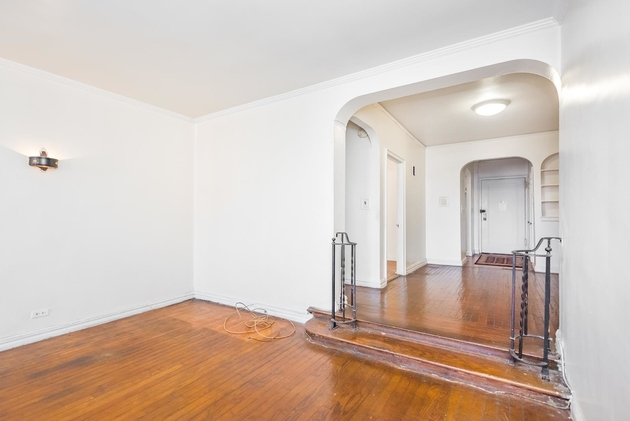 3988, Queens, NY, 11102 - Photo 1