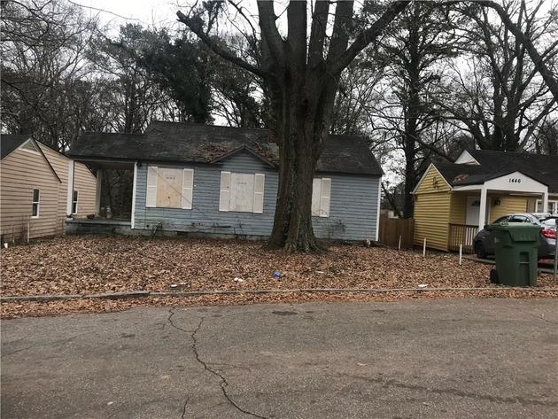 475, Atlanta, GA, 30310 - Photo 1