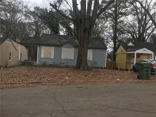 475, Atlanta, GA, 30310 - Photo 2