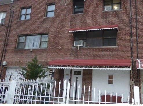 5787, Bronx, NY, 10467-5807 - Photo 2