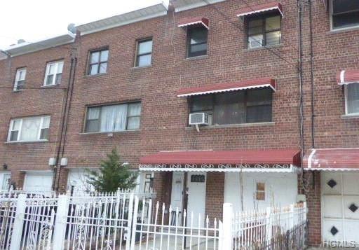 5787, Bronx, NY, 10467-5807 - Photo 1