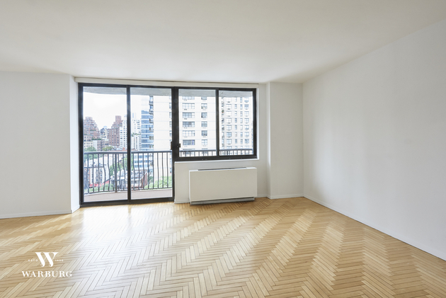 4464, New York, NY, 10021 - Photo 2